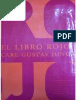 (C. G. Jung) - El Libro Rojo (Facsímil)