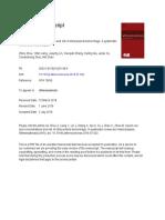 zhou2018.pdf