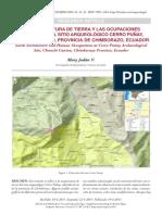 AI3403 (2).pdf