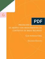 Guia-Gynuity_aborto-con-medicamentos_espanol.pdf