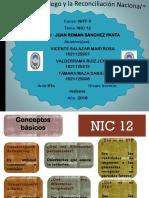 Nic12