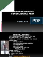 5. PP APAR 1
