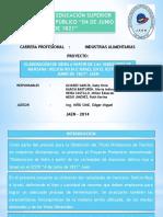 Presentación SIDRA.pptx