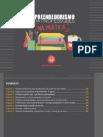 Empreendedorismo Para Professores