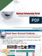 NSP 2.0_Add New Institute Module.pdf
