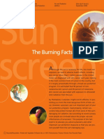 Burning facts.pdf