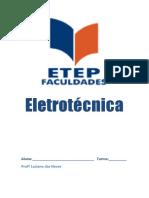 Apostila de Eletrot_cnica.pdf