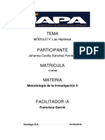 MÓDULO V de metodologia.docx