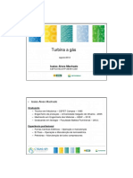 258367826-Turbina-a-Gas-Operacao.pdf