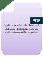 unidad nacional.pptx