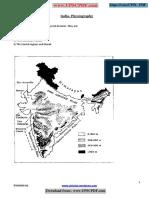 4. Indian geography (www.UPSCPDF.com).pdf