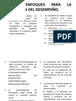 62739310-NUEVOS-ENFOQUES-PARA-LA-EVALUACION-DEL-DESEMPENO.pptx