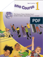Alfred's Kids Piano Course 1 for ages 5 and up.pdf