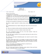 1291114022_samplepaper_chemxii_30.pdf