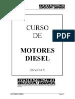 Curso - Motores Diesel.pdf