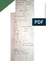 New Doc 2018-11-11 11.40.24 copy.pdf