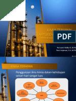 1 Pendahuluan Dan Pengenalan Kimia Industri