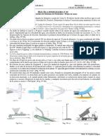 PD.-Cinética-de-un-Sistema-de-Particulas.-Flujos-masicos-2016-II.docx