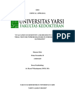 EBM 1102013229-Prima Paramitha