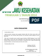 Buku Saku_Tw 1_2014_BKPM_Magelangf.pptx