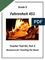 Fahrenheit Novel Plan and Resources (1).docx