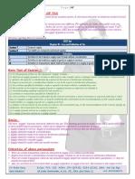 5_6203841922746810452.pdf