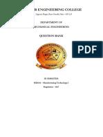 ME8351-MT-I..pdf