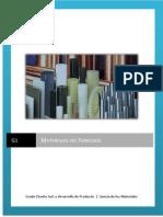Grupo_1_Materiales_no_ferrosos.pdf