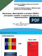 RDA-Montero.pdf
