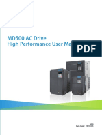 19010355-SC_V0.0 (19010355 《MD500 User Manual》-pdf  - 20151118