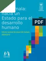 Guatemala informe del estado y sistema tributario 2009 2010.pdf