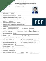 407636179_ApplicationForm.pdf