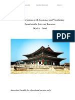 Korean_lessons_on_Grammar_and_Vocabulary.pdf