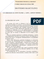 PSICOEROTISMO-MASCULINO-1990.pdf