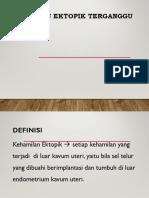 Fdokumen.com Ppt Css Edy Kehamilan Ektopikppt
