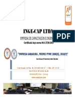 Presentacion Inge-cap Ltda_2018