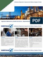 Presentación_CERTICAL_Dic2017.pdf.pdf