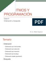 Teoría 9.pdf