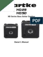 Motorola Radio Trunnion NTN8940B New For XTS 5000 Etc.