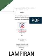 daftar isi, Cover,Halaman Persetujuan dan Pengesahan.docx