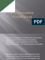 Banca-Comercial-y-De-Desarrollo.ppt
