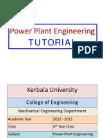 232433922-Power-Plant-Tutorial-Sheets.pdf