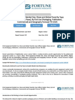 Print Equipment Market