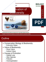 47 Lecture Animation Ppt