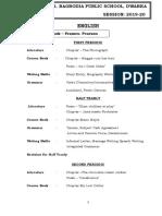VII-Syllabus (2).pdf