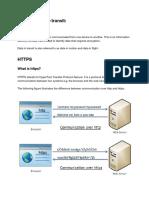 Attributes details_ Data-in-transit.pdf