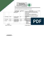 6.1.3.2 .Bukti Saran Inovatif Lintas Program _ Lintas Sektor - Copy