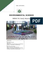 environmental_science_birm301.pdf