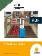 Management Guide Hygiene Biosecurity En