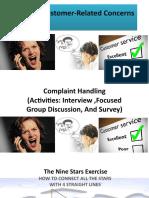 5-handling-complaint.pptx